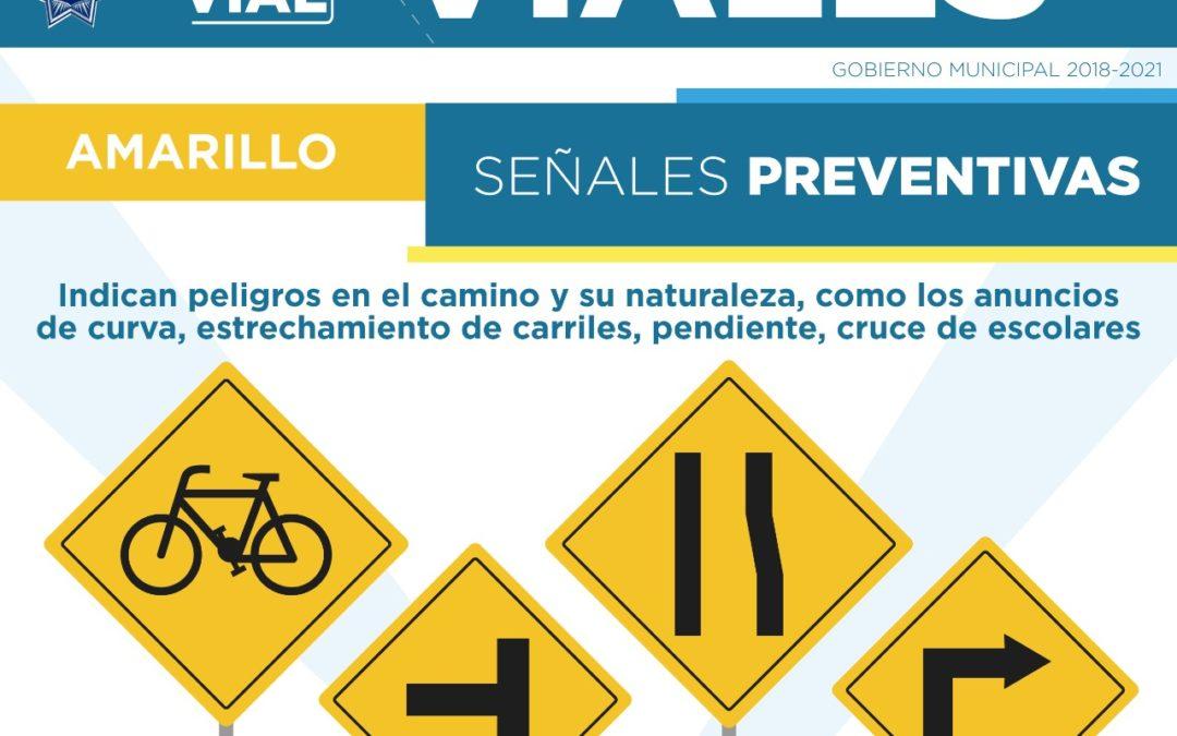 CELEBRARÁ TRÁNSITO MUNICIPAL DÍA MUNDIAL DE LA SEGURIDAD VIAL