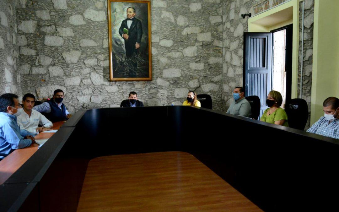 AUTORIZAN FECHAS PARA SOLICITUD DE BECAS Y RENOVACIONES