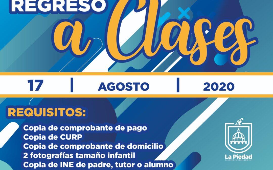 COMIENZAN INSCRIPCIONES PARA CLASES EN LA ESCUELA DE ARTES